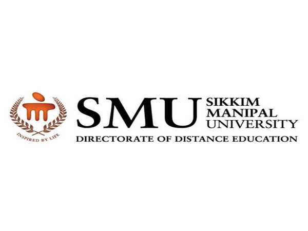 Admissions Open For Distance Education in Sikkim Manipal
