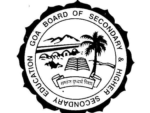 Goa Board SSC Class 10 2017 Exam Results Declared: Check