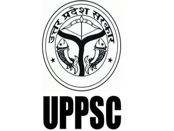 UPPSC Recruitment: Apply For Forest Officers & Conservator