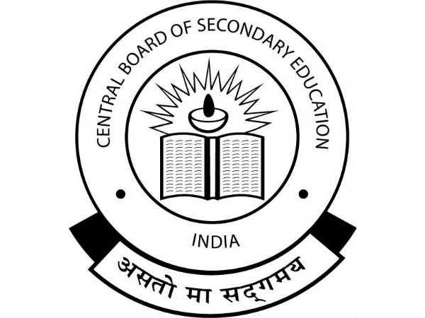 CBSE Board Exams 2018 Preponed: Read to Know Why