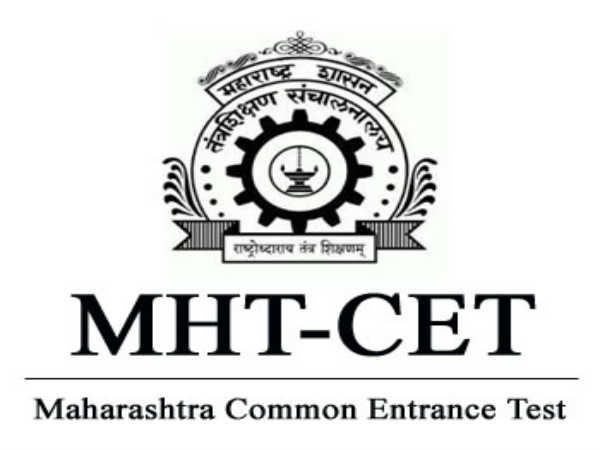 MHT CET Provisional Merit List Declared: Check Now
