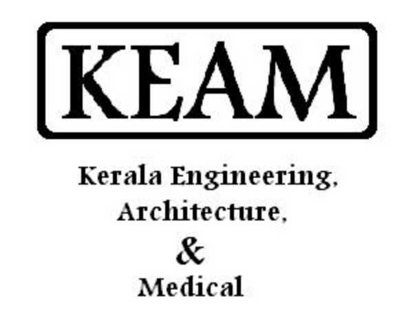 KEAM Second Allotment Results 2017 for Bsc Nursing and