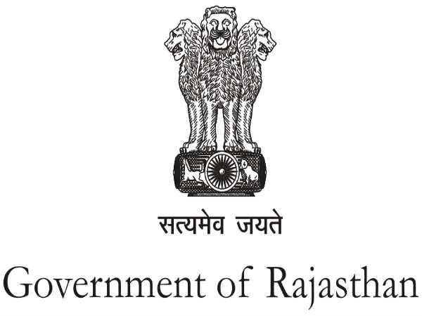 Rajasthan Third Grade Teacher Direct Recruitment 2013
