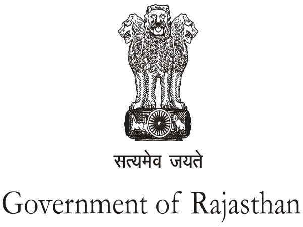 RBSE Supplementary Board Exam Results 2017 Released: Check