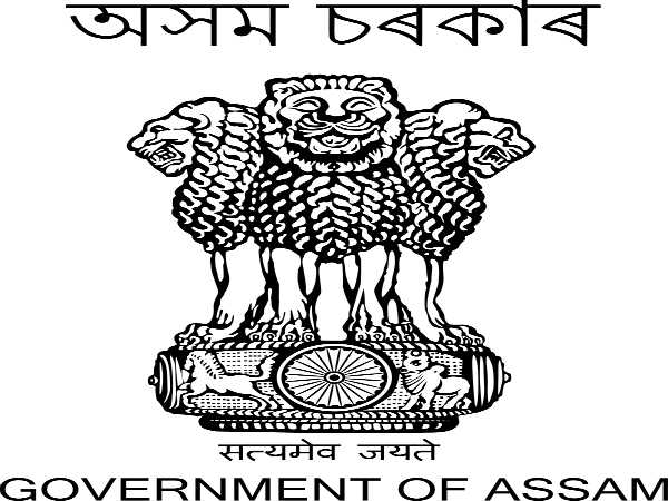 DHS Recruitment 2017: Apply For Staff Nurse Posts