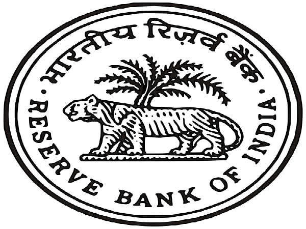 RBI Recruitment: Apply For Research Position Officer (PhDs