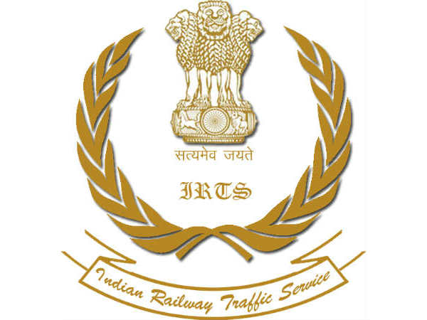12 Best UPSC Jobs In 2018 To 2019 Check Salary Posts and Profile  Careerindia