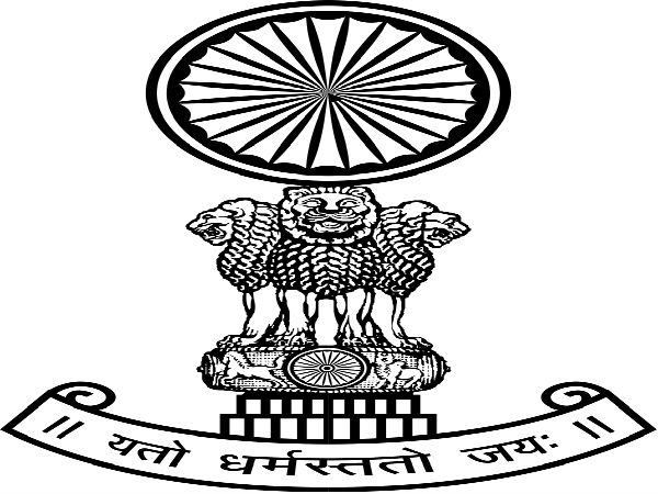 Southern Railway Recruitment 2018 For Act Apprentices