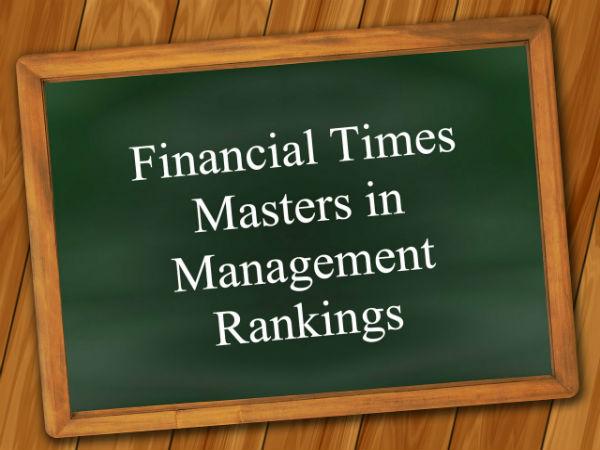 financialtimesmastersinmanagementrankings2019 1572257766