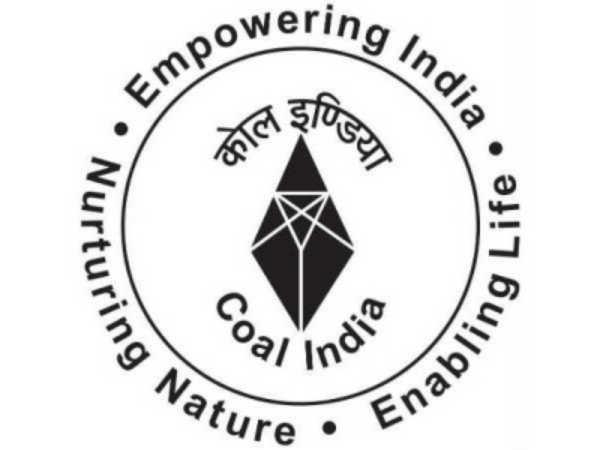 Northern Coalfields Limited: 307 Posts