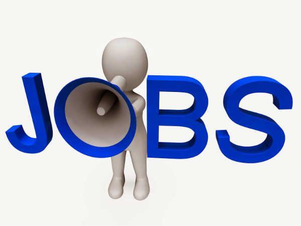 BARC Recruitment 2020: Tech/Sci Officers
