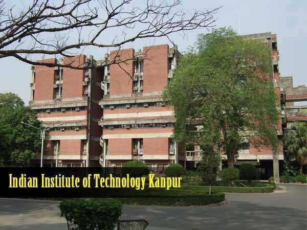 IIT कानपुर ने सांख्यिकी और डेटा विज्ञान में नए कार्यक्रमों की घोषणा की