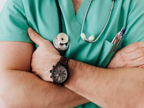 नीट 2021 के बाद क्या करें: जानिए बेस्ट मेडिकल कोर्स और करियर विकल्प