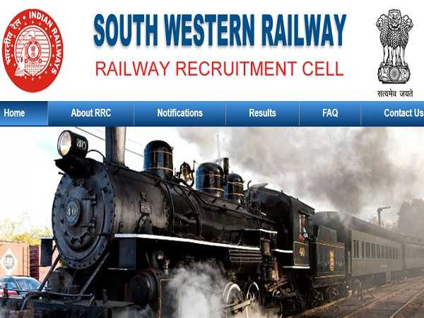 South Western Railway Recruitment 2021 For 904 Apprentice Posts, Apply Online Before November 3