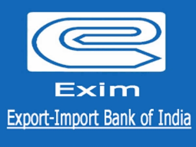 Exim Bank Recruitment 2019 Apply Online For Managers And Deputy Managers Post Before September 9 Careerindia