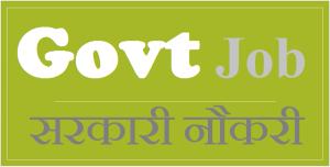 Government Job सरकारी नौकरी के लिए क्या करें
