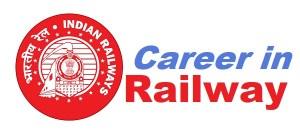रेलवे में करियर कैसे बनायें ?