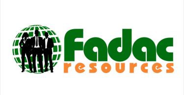Fadac Resources and Services Job Vacancies (12 Positions) Fadac-Resources Careerintels Latest Jobs - in Nigeria - Job Vacancies in Nigeria
