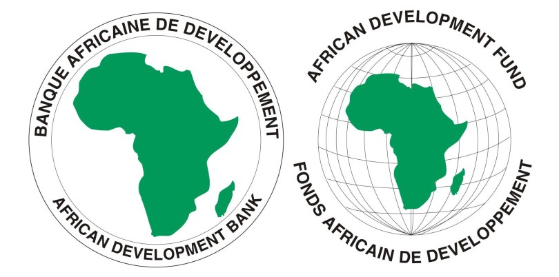 African Development Bank Group AfDB Job Vacancies (22 Positions) African Development Bank Group AfDB Job Vacancies (22 Positions) African Development Bank Group Job Portal 2019-2020 - www.afdb.org