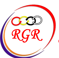 English Graduate - Client Relations Officer at Ruhe Global Resources (RGR)