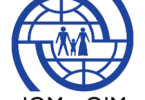 Data Enumerator at International Organization for Migration (IOM)
