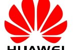 Huawei Technologies Job Vacancies (2 Positions)