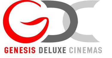 Projectionist at Genesis Cinemas