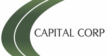 Front Desk Officer at CapitalCorp Limited