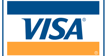 Visa Incorporated Job Recruitment (2 Positions)