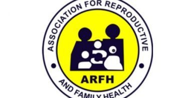 Association for Reproductive and Family Health (ARFH) Job Recruitment (2 Positions)