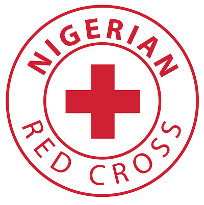 Nigerian Red Cross Society (NRCS) Job Vacancies (2 Positions)