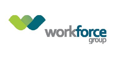 Sales Manager at Workforce Group