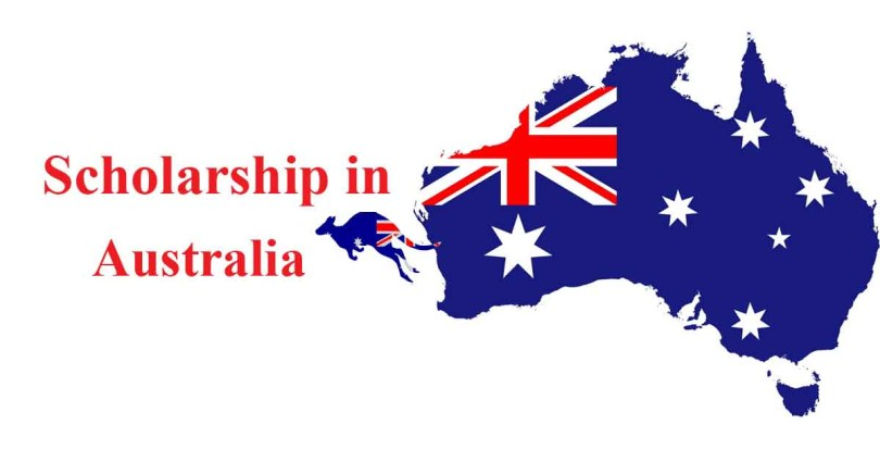 Top International Scholarships to Study in Australia 2020/2021