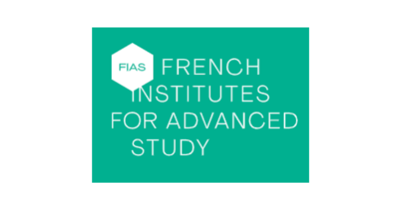 French Institutes for Advanced Study Fellowship Program 2020