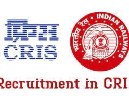 CRIS Jobs
