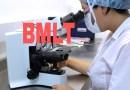 बैचलर ऑफ़ मेडिकल लेबोरेटरी टेक्नोलॉजी (BMLT) कोर्स , स्कोप , वेतन