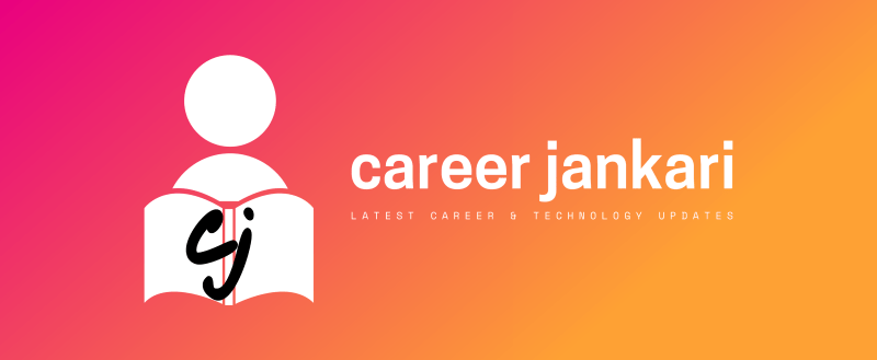 About Career jankari