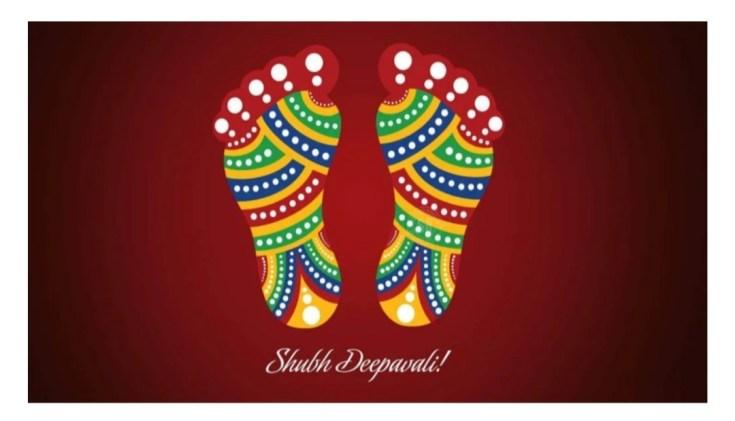 Diwali photo download