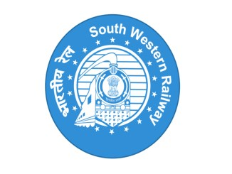 West central Railway vacancies 2020