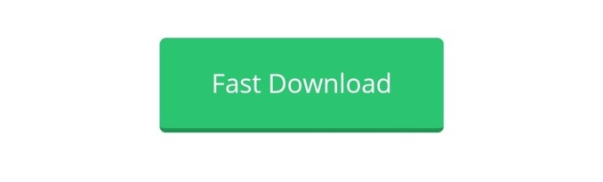 Download Latest Version GBWhatsapp