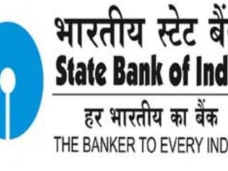 SBI Minimum Account Balance charges