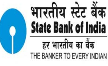 SBI Minimum Account Balance charges