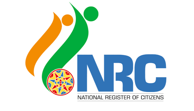 Check Required Documents For NRC Final List
