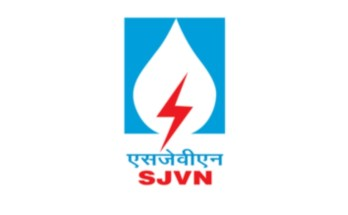 SJVN Limited Recruitment 2020