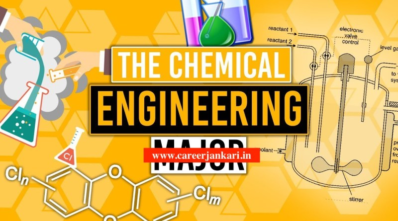 chemical engineering in careerjankari