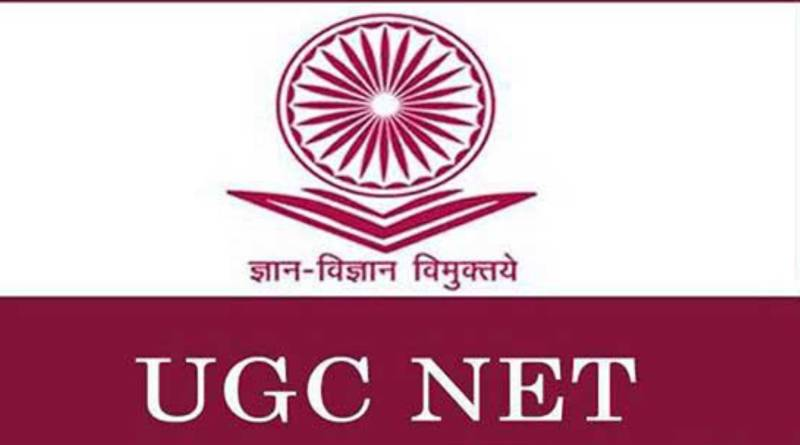 ugc-net-result-2019