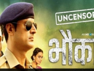 Download Bhaukaal Web Series