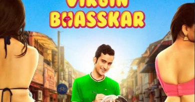 Virgin Bhaskar Web Series Download