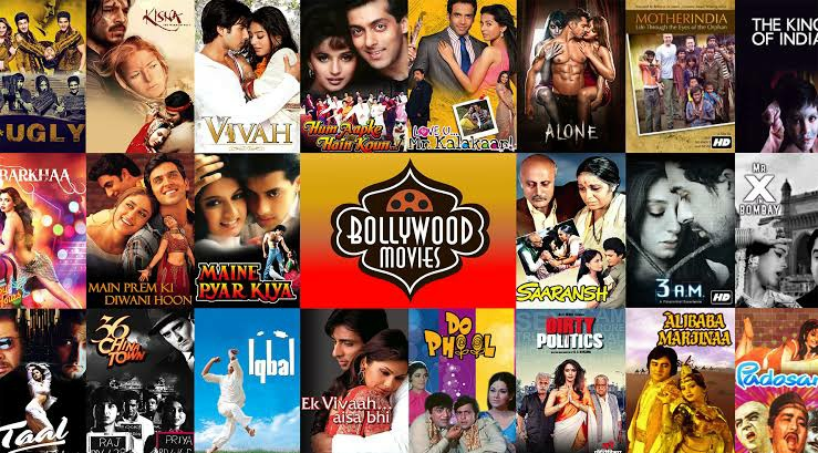 Download Bollywood movie