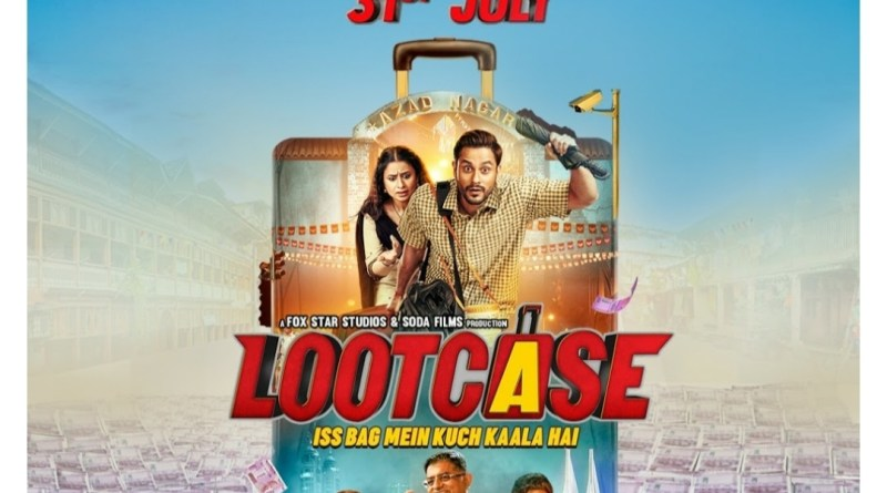 Lootcase Full Movie download
